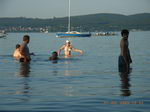 Bodensee 2005